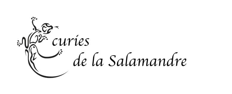 Les Écuries de la Salamandre